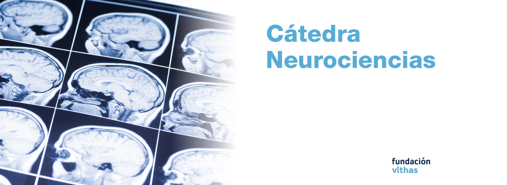 Cátedra Neuro