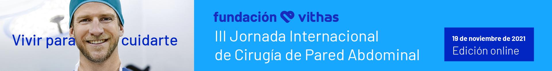 Vithas_III_Jornada_Int_Cirugia_Abdominal_1920x250